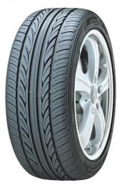 165/40R17V XL  H424 VentusV8RS 4本セット