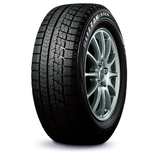 175/80R14 BS NEXTRY アルミ付4本セット(ナット別売)