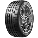 275/30R20 LE Sport 4本セット