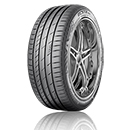 205/45R16 PS71 4本セット
