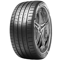255/40R20 PS91 4本セット